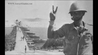 Octobe 6 War 1973  Egypt Fought , WON and Got Back Sinaa