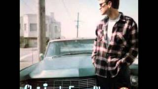 Watch Chris Isaak Changed Your Mind video
