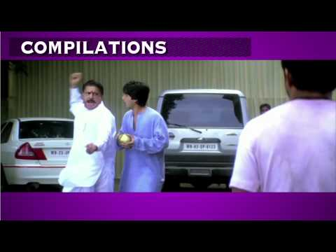 Rajpal Yadav's Comedy From Chup Chup Ke video