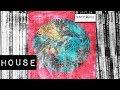 HOUSE: Warm (Ft. Frankie Forman) - Speakman Sound (XXXY Remix) [ETLW]