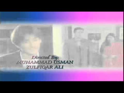 Dil Se Dil Tak Ptv Drama Title Song   Youtube video