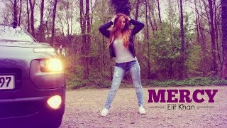 download lagu Dance On: Mercy gratis