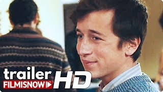 FEAST OF THE SEVEN FISHES Trailer (2019) Skyler Gisondo Comedy Movie
