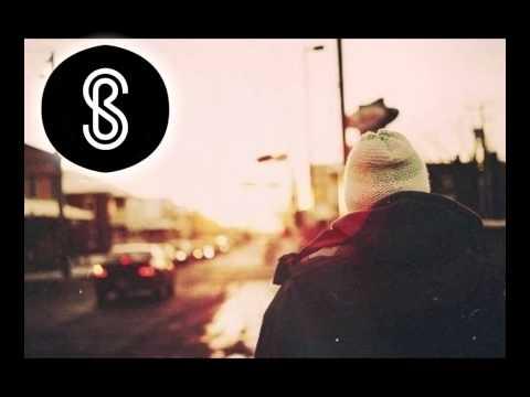 ►Underground, Lyrics [Rap Beat Hip Hop Instrumental] Леша7емь Production - Ностальгический