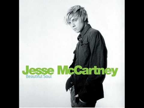 Jesse Mccartney - Let Me Be The One