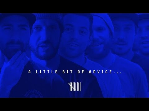 BATB9 | A Little Advice