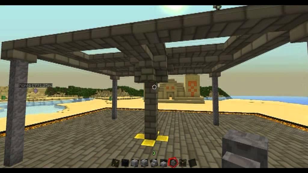 Minecraft Server Pvp Zone Erstellen Minecraft Servers Minecraft - Minecraft server erstellen