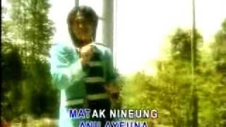 download lagu Asep Darso-bebende_. gratis