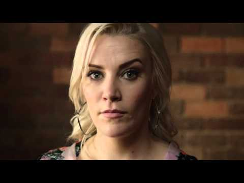 download showgirl criminal intention film complet en