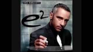 Watch Eros Ramazzotti Ahora Tu video