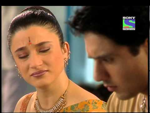 Kaisa Ya Pyar Hai - Episode 101 video