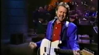 Watch Lee Roy Parnell Night After Night video