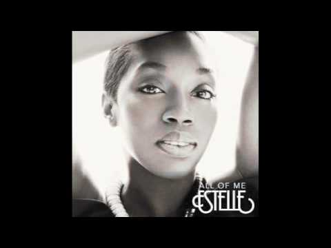 Estelle - Cold Crush