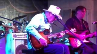 Watch Jerry Jeff Walker The Wheel video