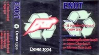 Enot Demo 94