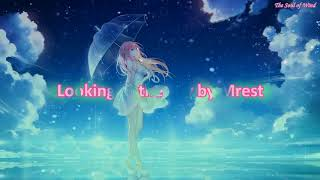 Music Anime : 1 Hour Beautiful Piano Music - Melody in Beautiful Night【BGM】