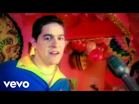 Jars Of Clay - Five Candles (You Were There)