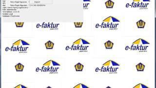 PERMINTAAN SERTIFIKAT ELEKTRONIK E-FAKTUR