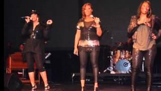 Watch Swv This Christmas video