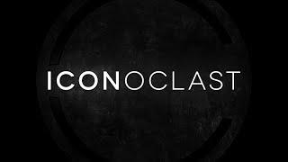 """Judgement"" Iconoclast - CMX"