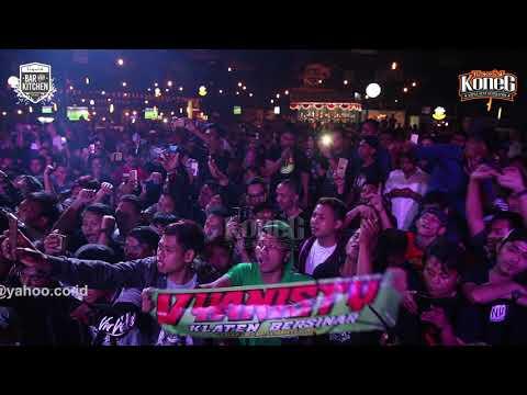download lagu Karaoke Koneg Feat Via Vallen ~ Jaran Goyangs Unniversary gratis