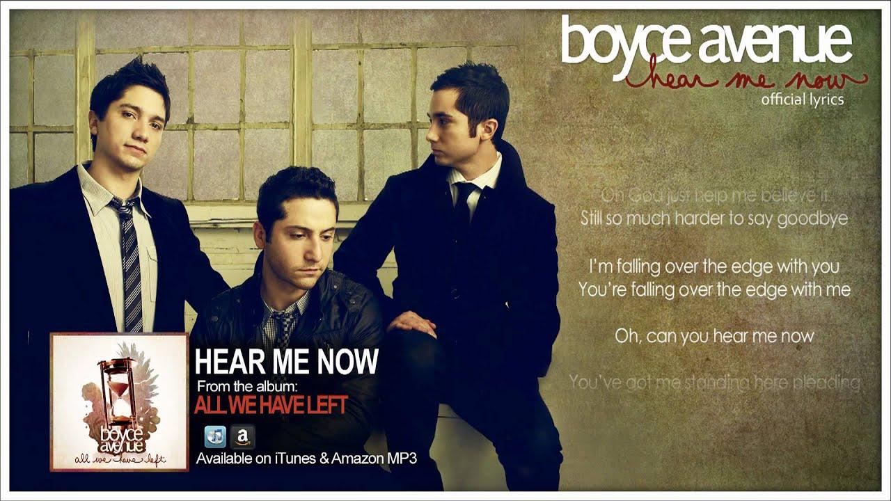 Airplanes - BoB & Hayley Williams of Paramore (Boyce ...