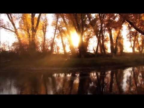 John Hiatt - The River Knows Your Name