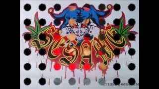 Familywala - Sesame Family Wala Naba