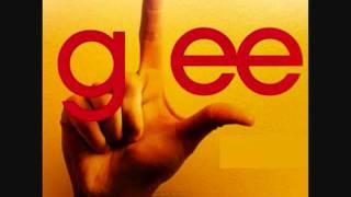 Watch Glee Cast Mercy video