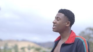 Nba Youngboy 34 Ride 34 Official Audio