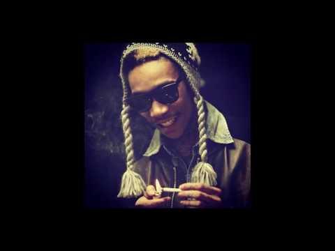 download lagu The Ultimate Wiz Khalifa Stoner Playlist gratis