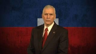 Charles Henri Baker Konklizyon - Haiti Election 2010
