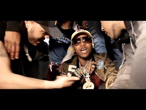 Jose Guapo Off Top rap music videos 2016