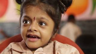 Inclusive Education for Children with Special Needs in Tamil Nadu