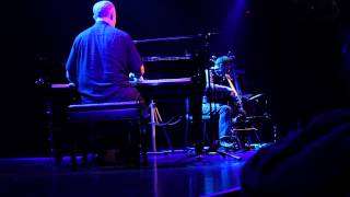 U2 Meets Pachabel The Piano Guys Live In Chicago Oct 12 2013