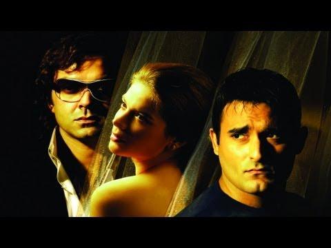 Movie Naqaab - Official Trailer - Bobby Deol, Akshaye Khanna & Urvashi Sharma