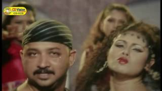 Mayabi Mayabi Aj Ami   Tomar Jonno Morte Pari (2016)   Full HD Movie Song   Don   CD Vision