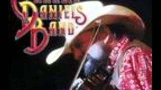 Watch Charlie Daniels Texas video