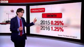 Unemployment figures down 35,000 to 1 83 million people