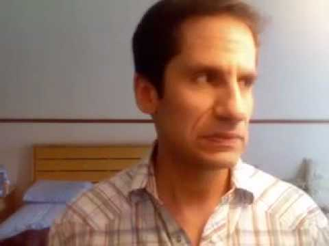Seth Rudetsky deconstructs Barbra Streisand in an amazing arrangement of GREAT DAY