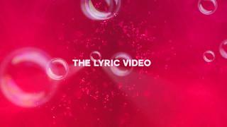 download lagu Runtown - For Life   Official Lyrics gratis