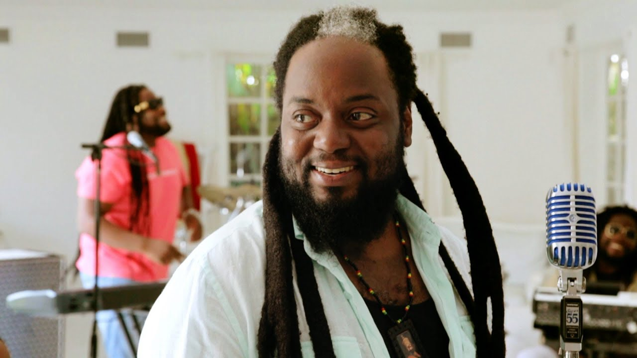 Morgan Heritage Perfect Love Song Youtube