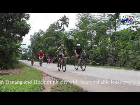 Cycling tour from Hanoi to HoaBinh, Biking Vietnam, www.biketourvietnam.com