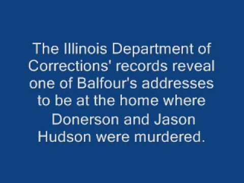 Jennifer Hudsons Family Killed And 7 Year Old Julian King Missing!!!!!!!!!!