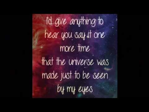 Saturn - sleeping at last lyric video, pictures