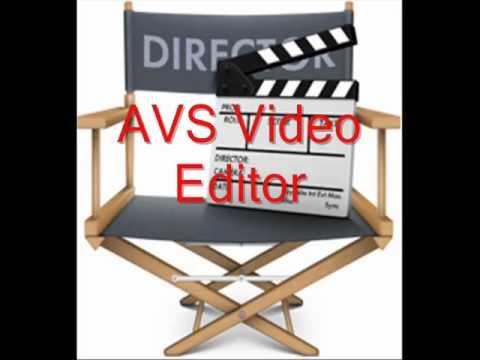 pdf online editor watermark free