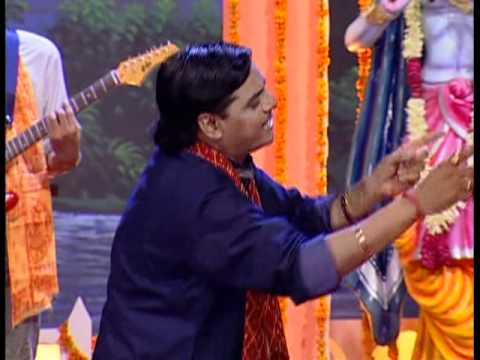Chalo Chalo Re Govardhan Full Song Kanha Tere Naina Kajrare