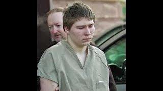 Making A Murderer 2: Erekose Live Spoilers!! Talking About Brendan Dassey