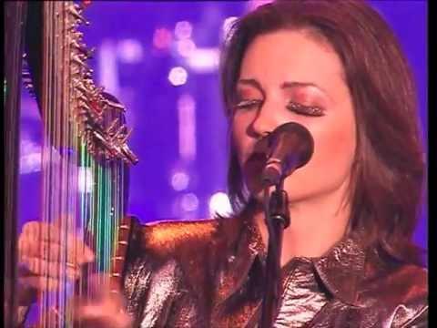 Мельница - Шелкопряд (Live @ Олимпийский, 2011)