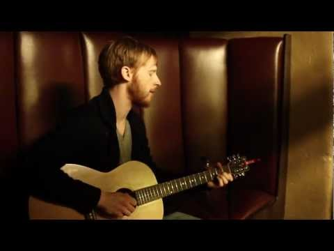 Kevin Devine - Part Of The Whole